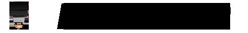 Darny3D Siege Cosplay logo
