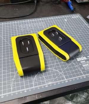 Ace batteries
